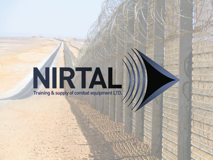 Border Protection | Nirtal