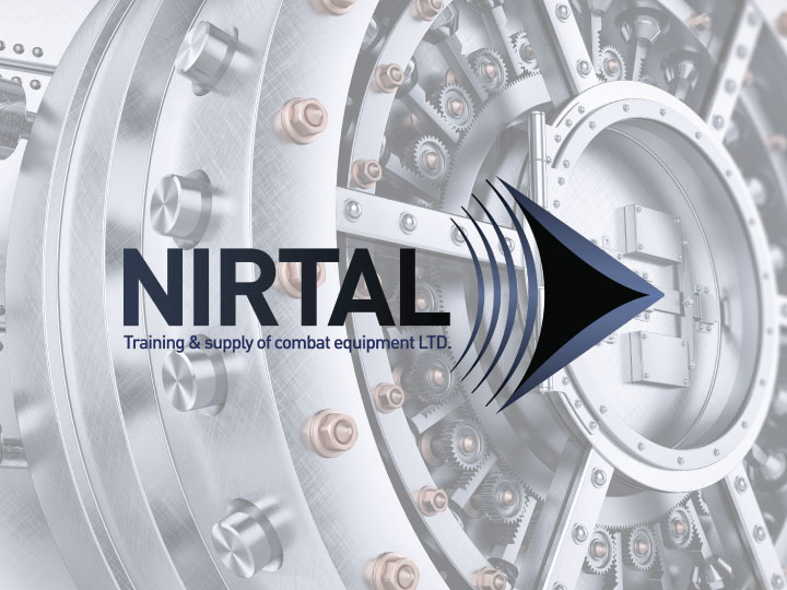 Facility Protection | Nirtal