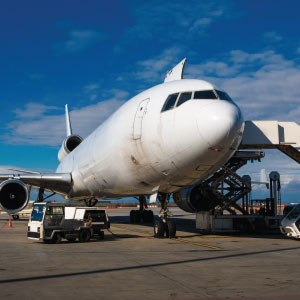 Security consulting for Airports & Aviation Companies