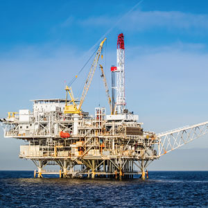 Security consulting For Petroleum and Natural Gas Pipeline Infrastructure